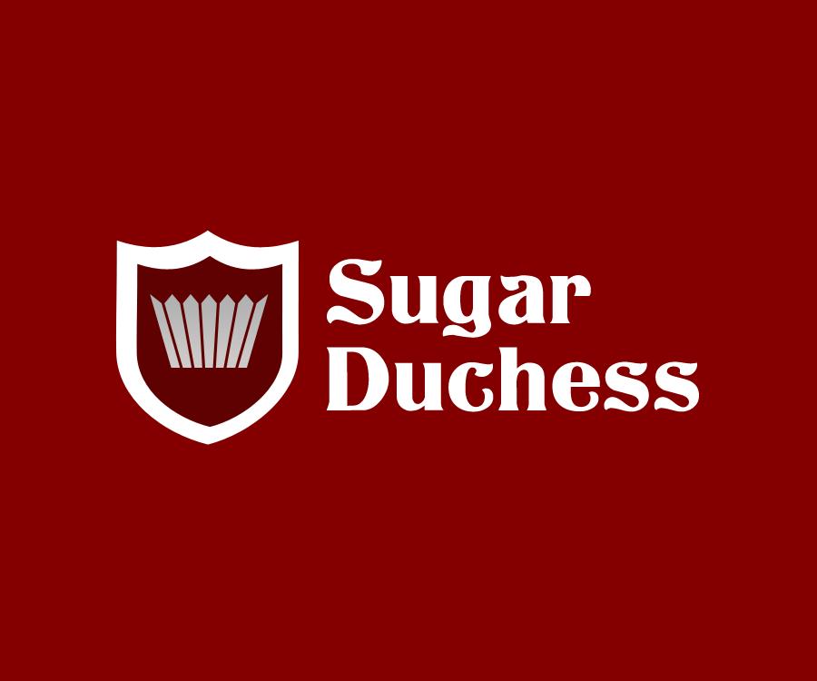 Sugar Duchess Logo