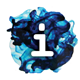 inkPageant.com Logo Thumbnail