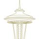 Flourishing Families Seattle Logo Thumbnail