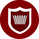 Sugar Duchess Logo Thumbnail