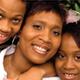 Flourishing Families Brochure Thumbnail